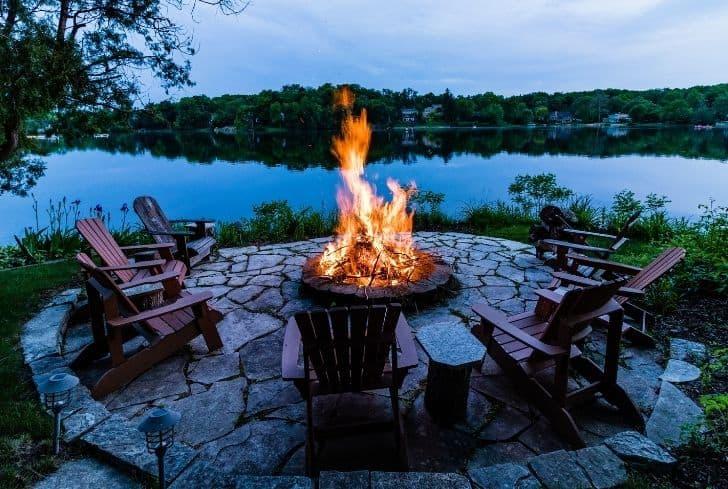 fire-pit-outside