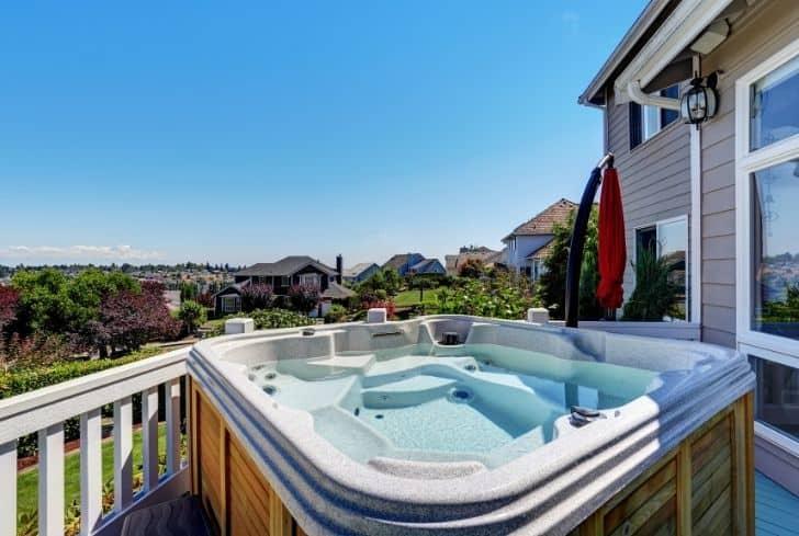 wooden-hot-tub