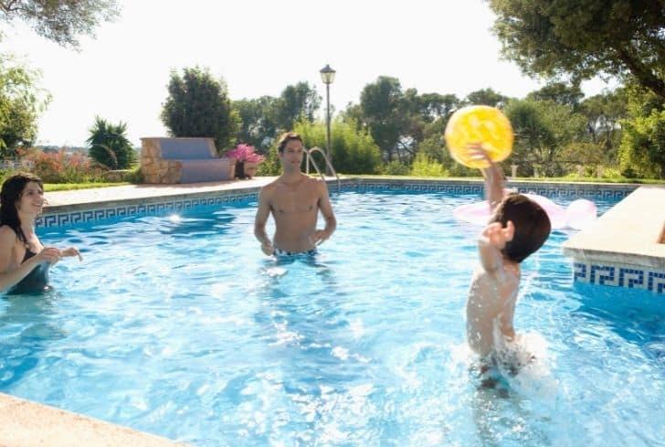 pool-in-backyard